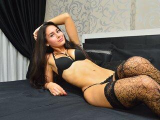 Online naked hd Deyanaris