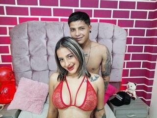 Porn videos jasminlive DilanandMaholy