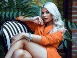 Jasmine xxx amateur DivianaRose