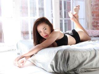 Video porn jasmin DivineLadyX