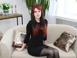 Xxx toy livejasmin.com EleanorPhifer