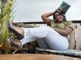 Videos private online EllaCole
