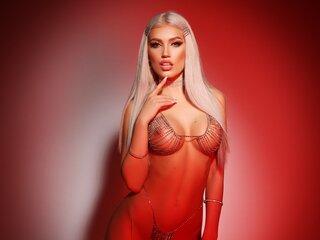 Nude livesex porn ElsaPresley