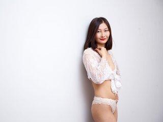 Show recorded naked EmiMisis