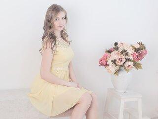 Jasminlive anal livejasmin EmiliaFancyS