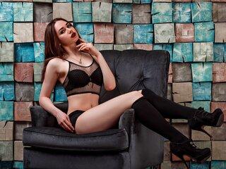 Sex webcam toy EmiliaNight