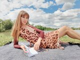 Recorded online jasmine EmilyStasya