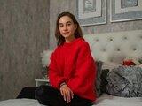 Jasminlive private private EmmaFraser