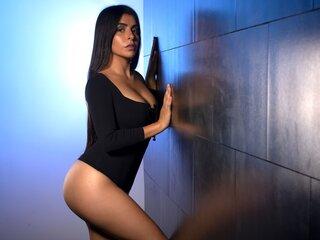 Sex hd jasmine ErinAniston