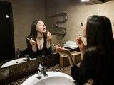 Anal porn livejasmin.com EvaSamuel