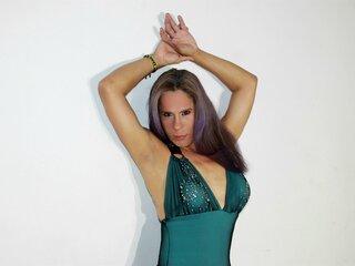 Livejasmin.com jasmin naked ExoticRubyTS