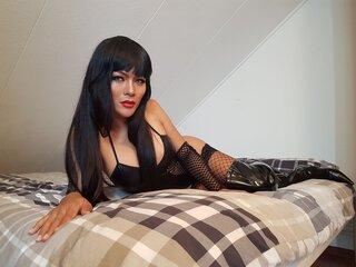 Webcam naked pussy fantasycindy