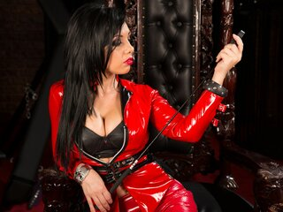 Naked livejasmin recorded FemDomDeluxeQuee