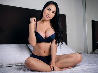 Sex jasmine jasmine FlaviaSantaCruz