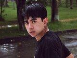 Jasminlive pictures pictures GregoryRamz