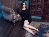 Jasmine online lj GwenYearlove