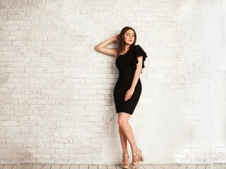 Pictures shows livejasmin HelenBeautiful