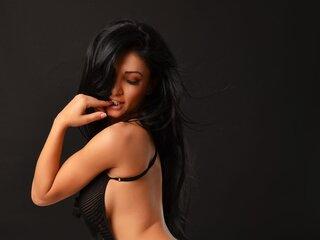 Hd jasmine cam HotRiri