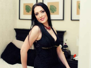 Jasminlive live livejasmin.com IsabelMay