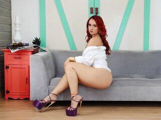Nude show livejasmin IsabellaFranco