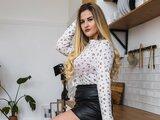 Online camshow sex IvannaTompson
