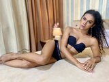 Nude recorded sex IvyWinston