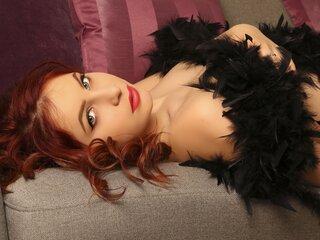 Livejasmin.com jasmin porn JasminKicks