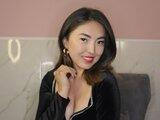 Anal free jasmin JasmineJanney