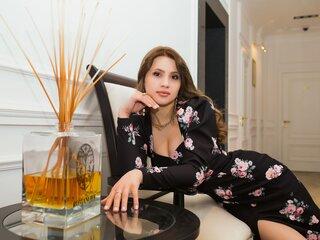 Real photos sex JenniferBenton