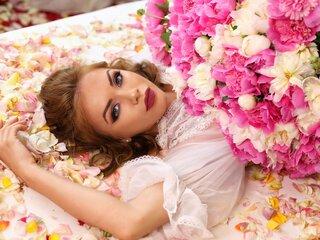 Webcam livejasmin.com cam JenniferHollys