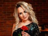 Livejasmin.com livejasmin.com adult JennyMorris