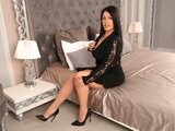Online livejasmin video JessicaVasque