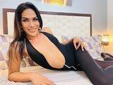 Nude private livesex JessieAlzola