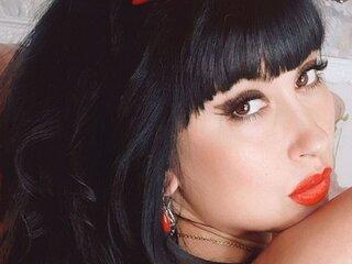 Sex livejasmin adult JuliaEvan