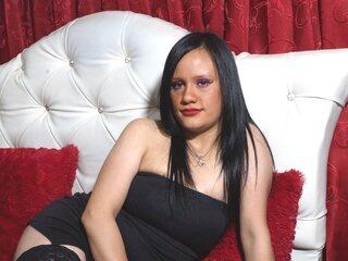 Jasmin free fuck JulietaGonzales