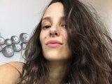 Show video jasmin KabiriaLove