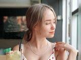 Pics pics jasmin KalinaMalina