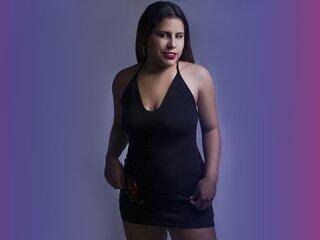 Anal jasmin anal KarolNix