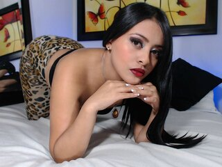 Sex video jasmine KatBondi
