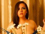 Amateur nude pictures KathyBonnet