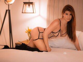 Pics porn recorded KathyFerrera