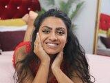 Jasmin webcam video KatieBrooks