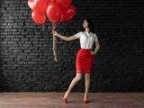 Livejasmin.com porn livejasmin.com KatieCai