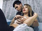 Hd naked photos KatyandRyan