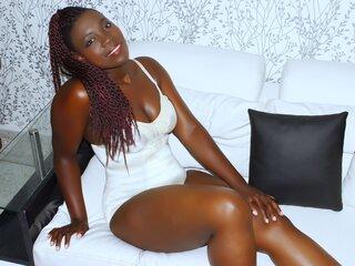 Livesex webcam photos KimDouson