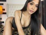 Sex porn free KimberlyHayes