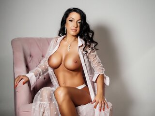 Jasmine video anal KimberlyNeal