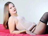 Online cam livejasmin.com KimberlyVera