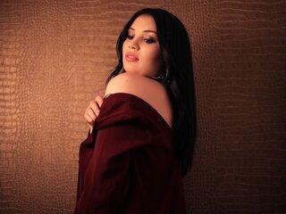 Jasminlive porn webcam KindBeverly
