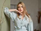 Webcam livejasmin.com pussy KristenHurt